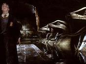 'Harry Potter Chamber Secrets' Snakes Alive, Harry, It's Basilisk!