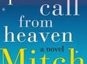 Review: First Phone Call From Heaven