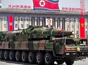 Might North Koreans Preparing Another Nuclear Test Soon?