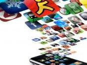 Best Smartphone Apps Business