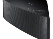 Samsung Shape Wireless Multiroom Speaker