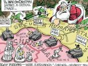 """Fundies Revive """"War Christmas"""""""