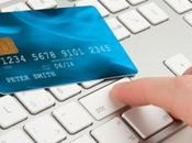 Tips Safe Online Shopping This Christmas