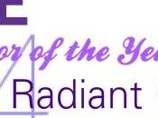 It's Official: Pantone Color Year 2014 Radiant Orchid