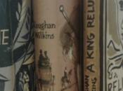 Vaughan Wilkins (1890-1959)