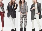 Isabel Marant H&M