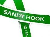 Should Newtown Tapes Have Been Released?
