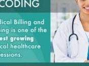 Medical Coding Companies India