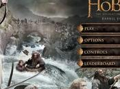 Series Online Mobile Games Released Hobbit: Desolation Smaug