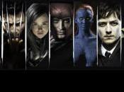 With X-Men: Apocalypse, Going Shared Cinematic Universe X-Men Should They More Cautious?