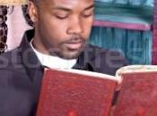 Shhh…My Reading List