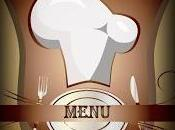 C'mon Chefs-cook Some Soups/breads Round