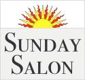 Sunday Salon December