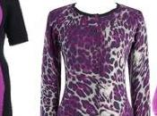 Work Radiant Orchid Into Your Wardrobe