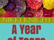 Year Tears Nikki Knight
