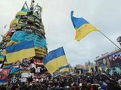 #euromaidan