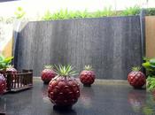 GourmetItUp's Oriental Tasting Experience Baan Tao, Hyatt Pune