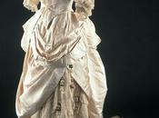 Wedding Dresses 1775-2014 Victoria Albert Museum