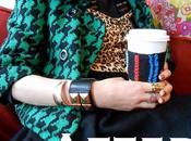 Handmade Gifting: Coffee Cozies Ways