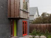 'Tis Season: Green Home Design