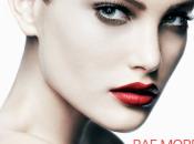 Christmas Countdown Gift Idea #11: Morris' Makeup Ultimate Guide