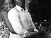 GENTS: Five Random Tips Enrich Your Marriage.