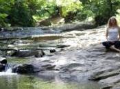 Practicing Mindfulness Nature Linda Cammarata,