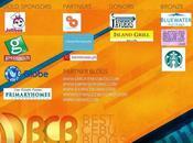 Best Cebu Blog Awards 2013 Winners