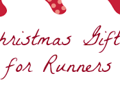 Christmas Gifts Your Runner
