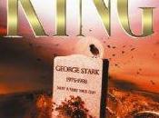 Book Review: Dark Half Stephen King