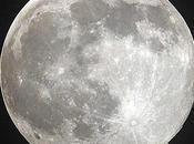 Full Moon Gemini 17th December 2013 Gaining Strength Adversity.