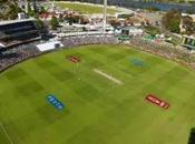 Perth Test :Michael Clarke Alastair Cook Play Their 100th