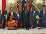 DRC: Nairobi Declaration Swinging Back into Endless Merry-go-round Peace Deals Fueling Eponymous Rebellions