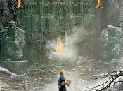 Hobbit Desolation Smaug Review Soars High