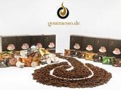 Review: Gourmesso Nespresso Compatible Capsules