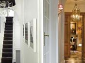 Hallways Rooms Too: Design Them Living