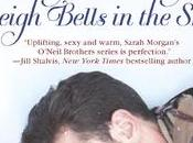 Book Review: Sleigh Bells Snow Sarah Morgan