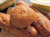 """Can't Believe It's Butter """"Deliciously Simple"""" Country Crock """"Simply Delicious,"""" Review"""