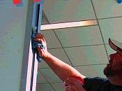 Prevailing Wage Enforcement Aims Clean Janitors