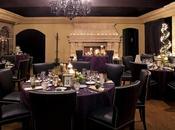 Lisa Michael's Intimate Wedding: Westlake Village