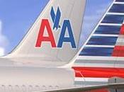 American Airlines Livery Will Stay
