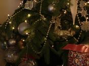 Christmas Tree, Tree...