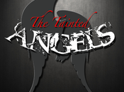 Building Tainted Angels