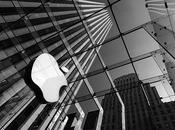 Apple Acquires Social Analytics Company Topsy: What Means