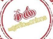 NoGarlicNoOnions Best 2013: Casual Burger Lebanon