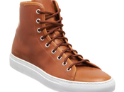 Common Projects Tournament High