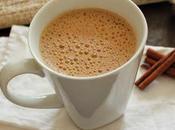 Anise Mocha, Christmas Coffee