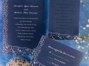 "Have Your Perfect ""Something Blue"" Wedding"