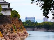 Best Japan (Part Osaka