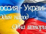 Ukraine California?